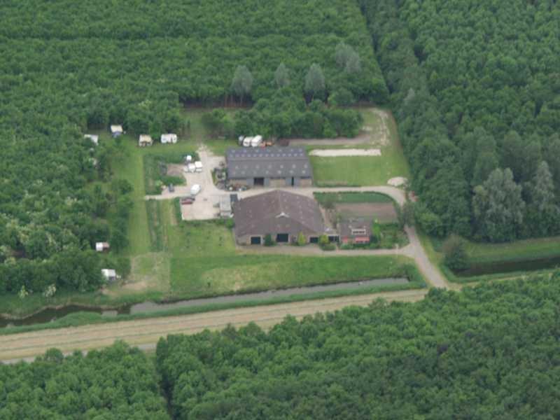 luchtfoto3